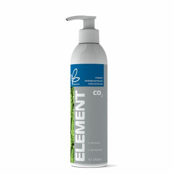 AquaSys Element CO2 (250мл)