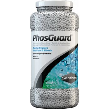 /images/product_images/info_images/phosguard-500-ml_1.png